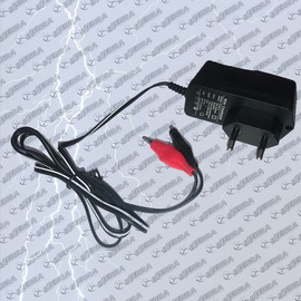 ЗУ Xtreme Charger H12V1A