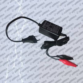 ЗУ Xtreme Charger HW1500A