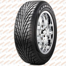 R18 265/60  110H  MAXXIS MA-S2