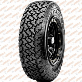 R18 255/60 112/109S MAXXIS AT-980E LT