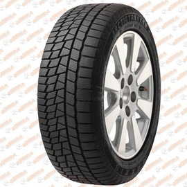 R18 255/45  99T SP-02  MAXXIS